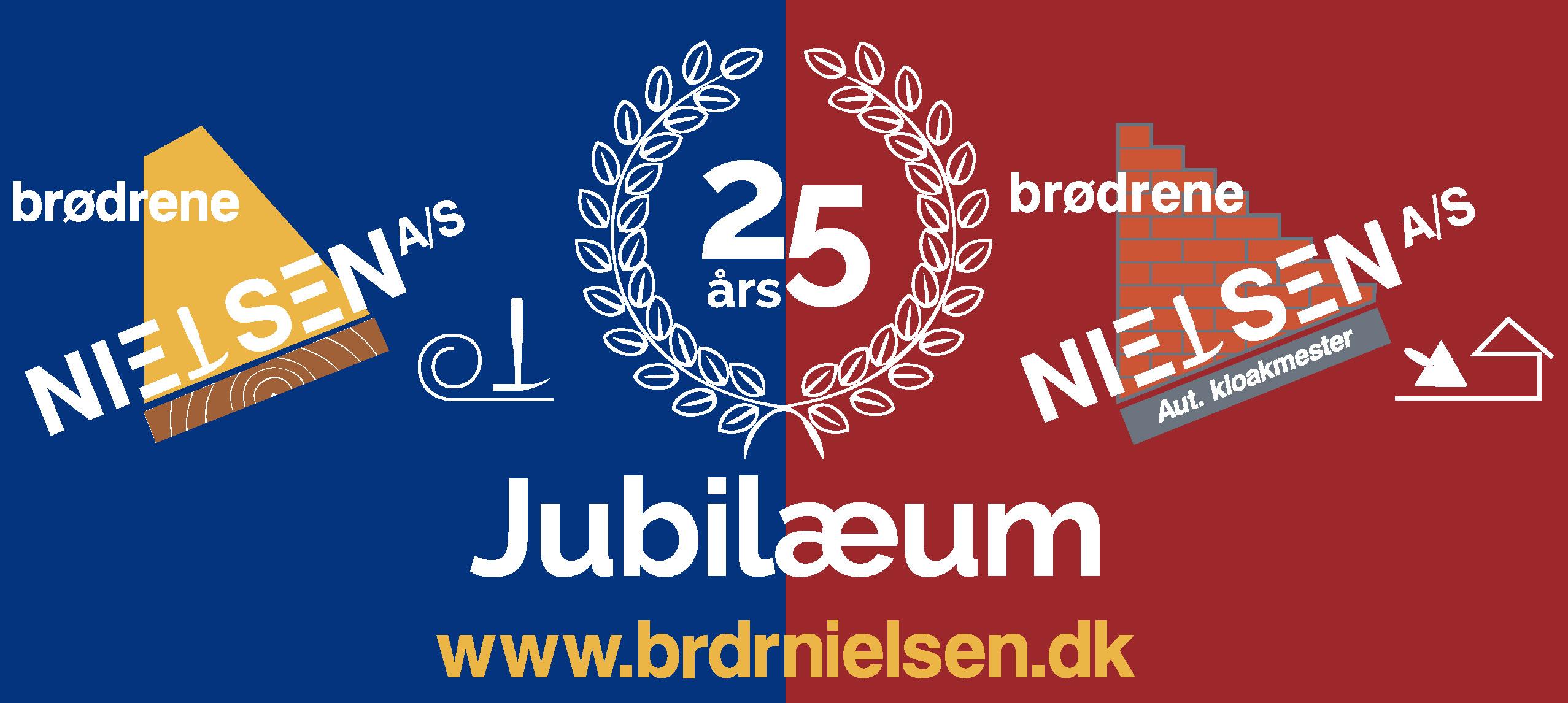 Brdr. Nielsen