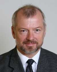 Niels Bendt Nielsen