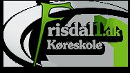 Frisdal Køreskole